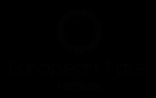 European Face Institute